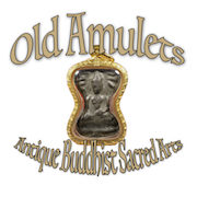 Old Amulets small logo 180